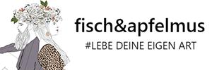 fisch&apfelmus Logo
